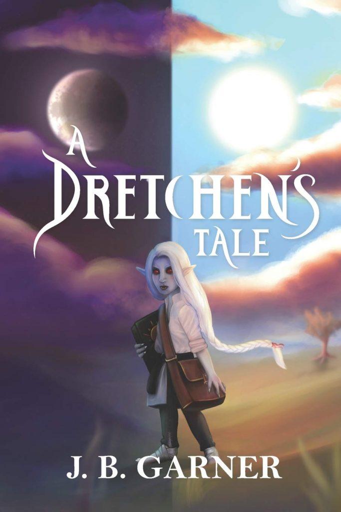 A Dretchens Tale
