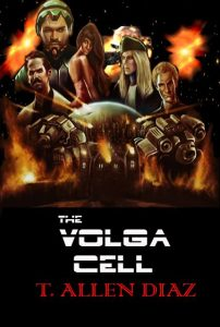 The Volga Cell