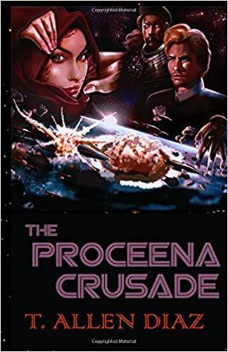 Proceena Crusade