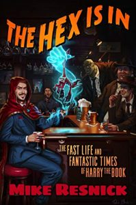 Cover The Hex Is In